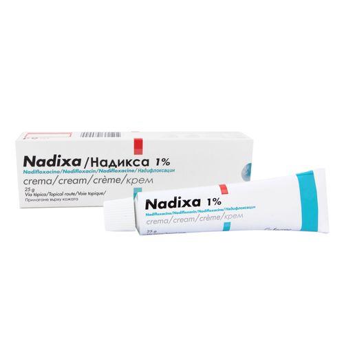 pharmaprix-nadixa