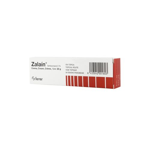 pharmaprix-zelain