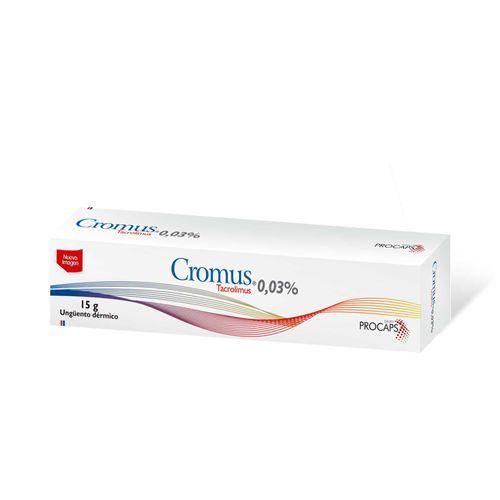 procaps-cromus-o.03--15g