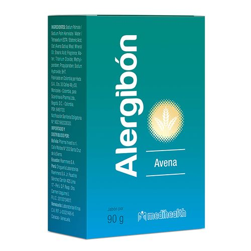 medihealth-alergibon-avena