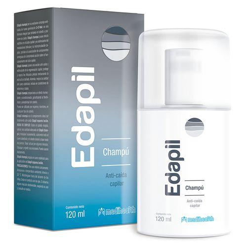 medihealth-edapil-champu-anticaida