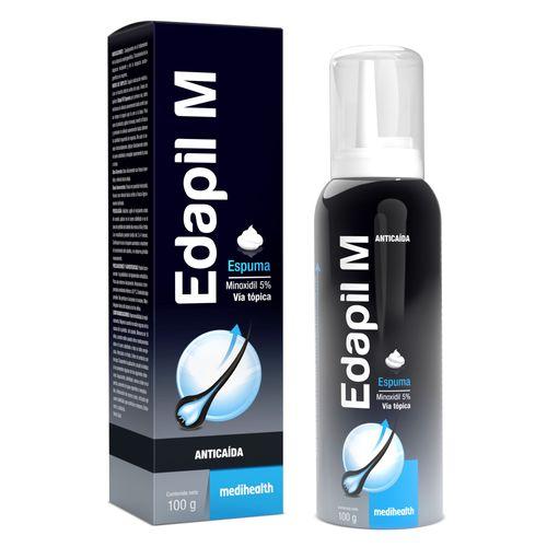 medihealth-edapil-m-100g