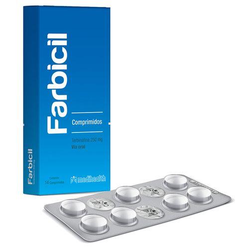 medihealth-farbicil-comprimidos-