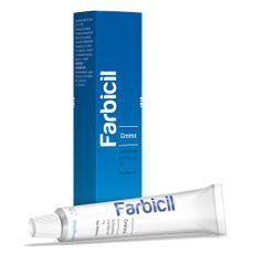 medihealth-farbicil-crema