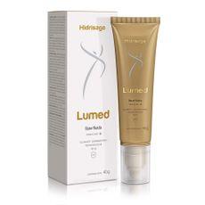 medihealth-hidrisage-lumed-base-fluida-tono-claro