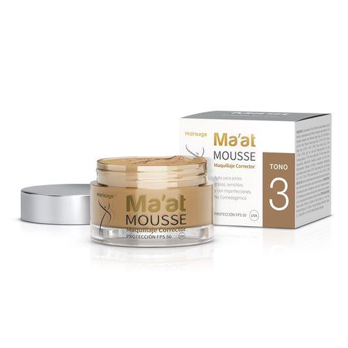 medihealth-hidrisage-maat-mousse-tono-3