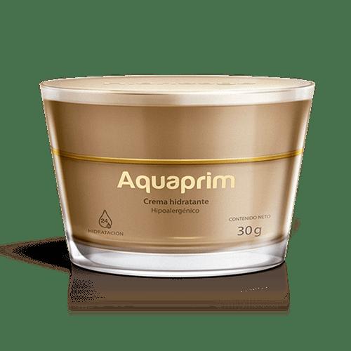 medihealth-hidrisage-aquaprim-crema