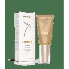 medihealth-hidrisage-lumed-base-fluida-tono-oscuro
