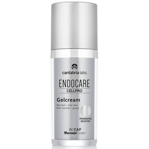 endocare-cellpro-gel-crema