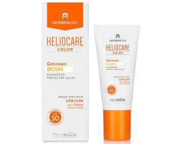 heliocare-360-gel-crema-color-brown