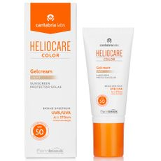 heliocare-360-gel-crema-color-light