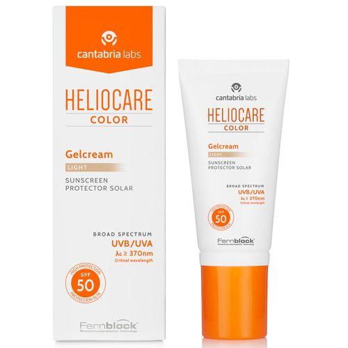 heliocare-360-gel-crema-color-light