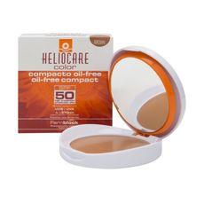 heliocare-compacto-oil-free-tono-brown