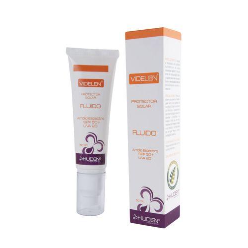 huden-videlen-fluido-60-gr