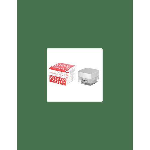 zioretti-crema-antienrojecimiento
