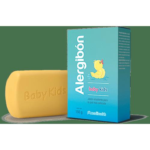 medihealth-alergibon-baby-kids-barra