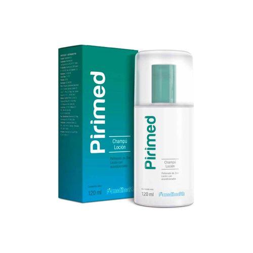 medihealth-pirimed-shampoo-120-ml