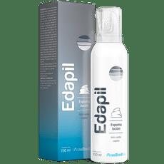 medihealth-edapil-espuma-locion
