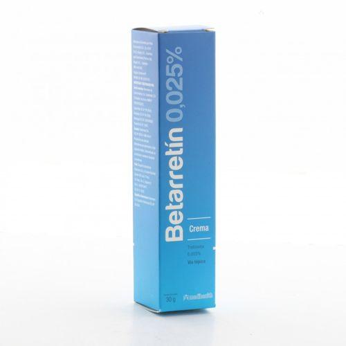 medihealth-betarretin-0.025-crema