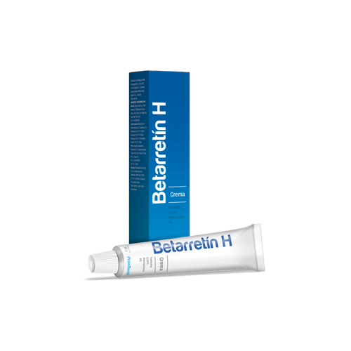medihealth-betarretin-h-crema