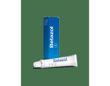 medihealth-bezatol-crema