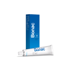 medihealth-bonac-gel-4-