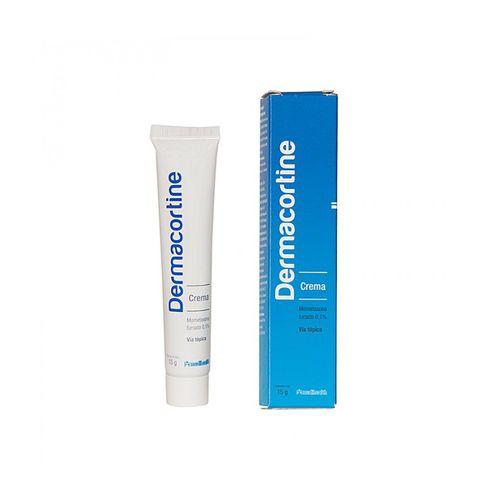 medihealth-dermacortine-crema--0.1-