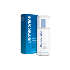 medihealth-dermacortine-emulsion
