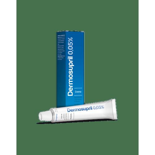 medihealth-dermosupril-crema-0.05-