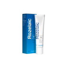 medihealth-rozelaic-gel