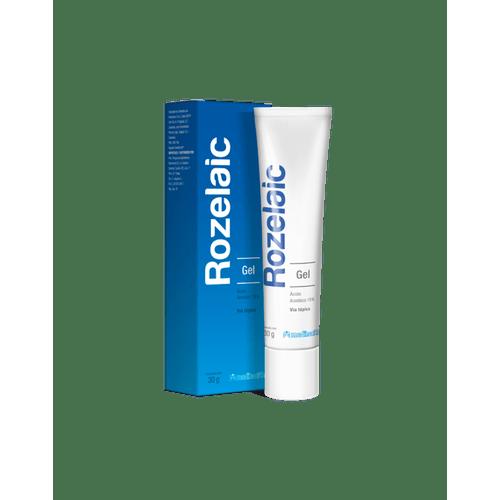medihealth-rozelaic-gel