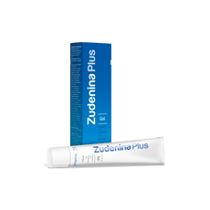 medihealth-zudenina-plus-gel