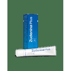 medihealth-zudenina-plus-gel