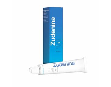 medihealth-zudenina-gel