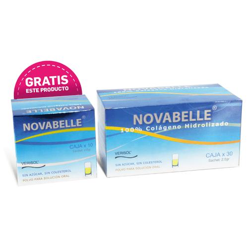 novabelle-promo