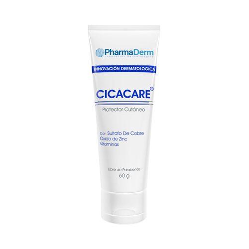 pharmaderm-cicacare