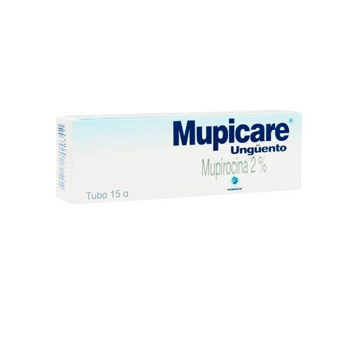 pharmaderm-mupicare-urguento