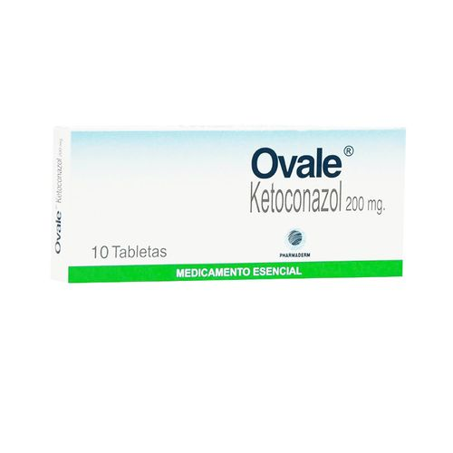 pharmaderm-ovale-x-10-tabletas