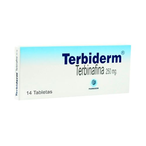 pharmaderm-terbiderm-