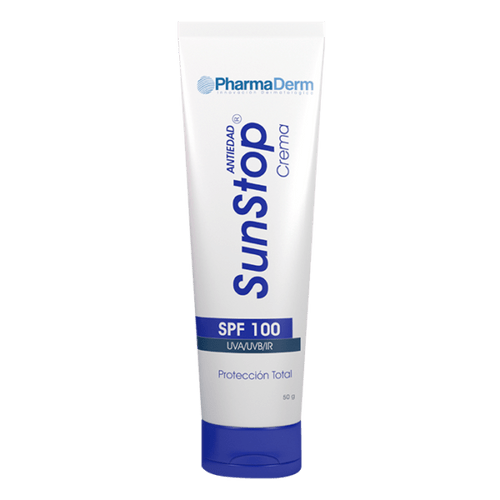 pharmaderm-sunstop-crema-100