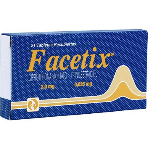 gynser-facetix-21-tabletas