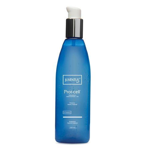juventus-prot-cell-gel-250-ml