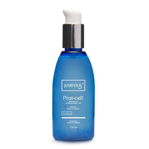 juventus-prot-cell-gel-150-ml