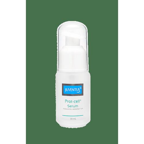 juventus-prot-cell-serum