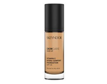 skeyndor-skin-care-make-up-vitamin-c-hydra-confort-foundation-n.2