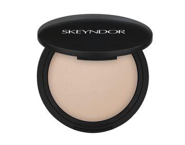 skeyndor-skin-care-make-up-vitamin-c-brightening--compact-concealer-n.1