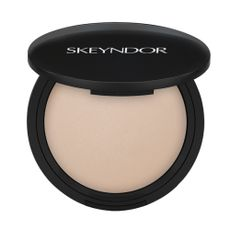skeyndor-skin-care-make-up-vitamin-c-brightening-compact-concealer--n.3