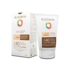 blockskin-spf-40-color-medio