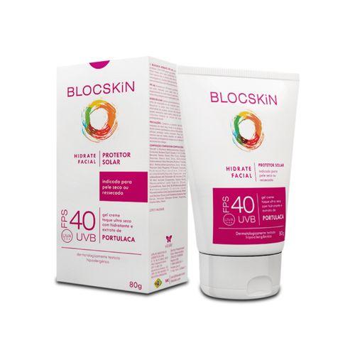 blockskin-spf-40-hidratante-piel-seca