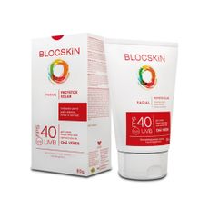 blockskin-spf-40-facial-piel-grasosa